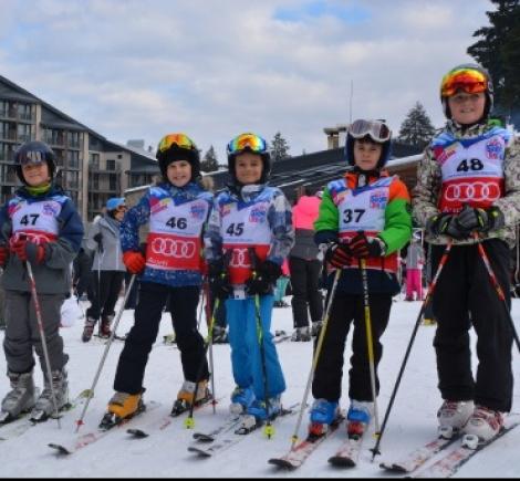 Боровец отпразнува деня на снега с много спорт и забавления за цялото семейство