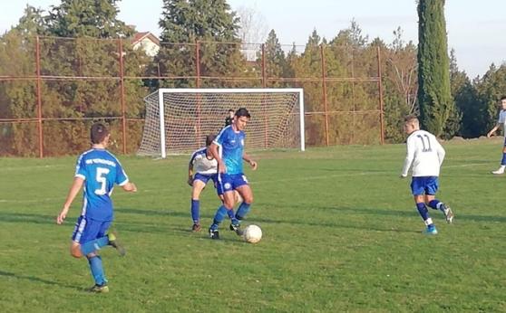 В Бургас приключи един, започва друг детски турнир
