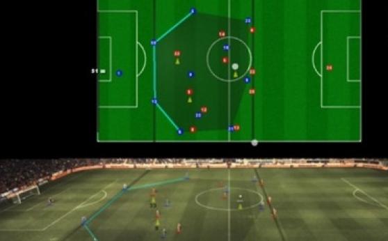 Нуждата от aнализатори в родния футбол. Тема 1: Въведение и история