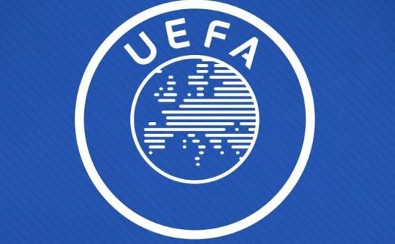 Решенията на УЕФА за европейските първенства при подрастващите