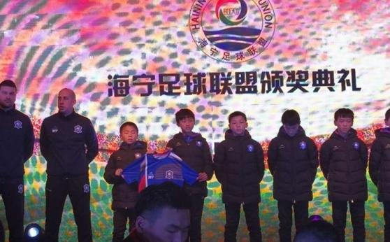 Цветослав Алтънов за работата в Китай: Губиш медал заради… ниски оценки на децата в училище (втора част)
