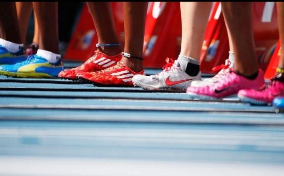 София ще е домакин на шампионатите по лека атлетика в зала през 2021 г.