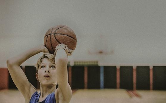 Специална програма на БФБаскетбол ще се занимава с деца, набор 2007