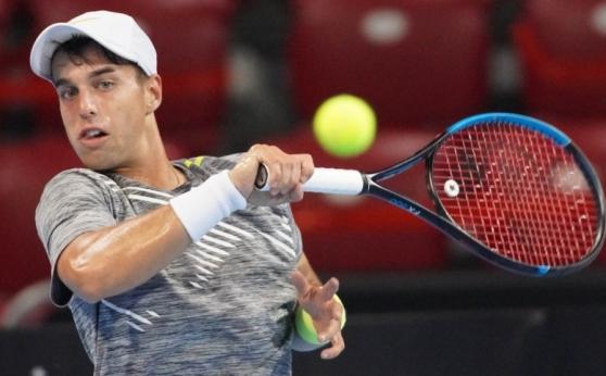 Андреев с нова победа и място на четвъртфиналите