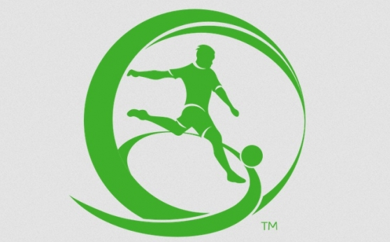 УЕФА отмени Евро 2020/21 за юноши и девойки U19