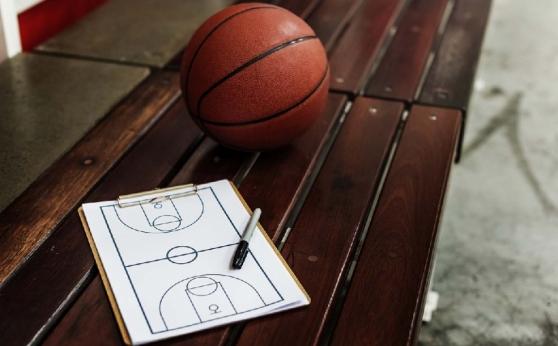 Избират във вторник треньори за баскетболните национали U14