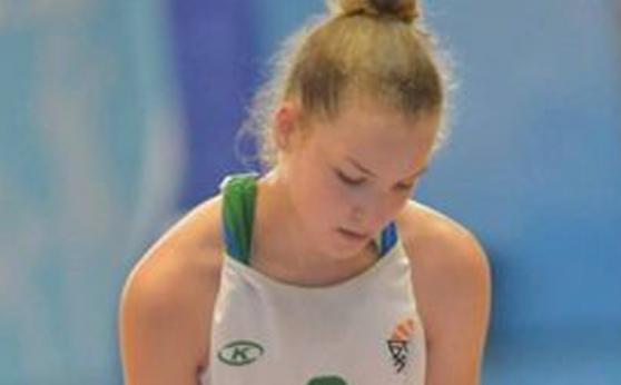 16-годишна баскетболистка ще играе в Италия