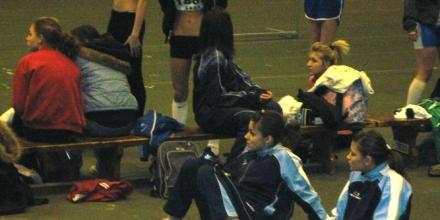 Трима юноши с по две титли в атлетиката