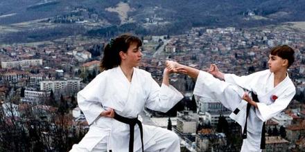 България с надежди за медал от ЕП по карате