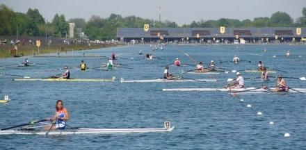 И 4-те ни лодки продължават напред в Полша