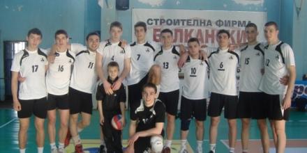Славия спечели квалификацията у дома