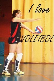 Мирела играе волейбол в Испания, мечтае за  България