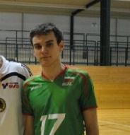 Борислав Георгиев: След треньорите, капитанът е този, който поема отговорността