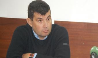 Драго Иванов: Искам да си върша работата както трябва!