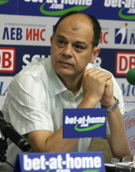 Българи с шанс да играят на Копа Кабана още на Рио-2016