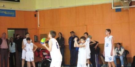 БУБА и Левски стартираха с по две победи