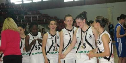 Славия спечели титлата при 18-годишните