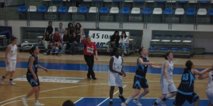 Черно море спечели титлата при кадетките
