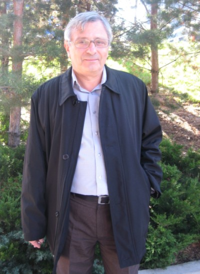 Петър Великов: Липсата на средства гони треньорите от шахмата