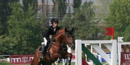 Вълев и Kисьов скочиха на Европейското