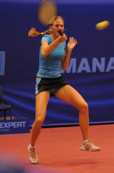Щепу с втора победа в Молдова