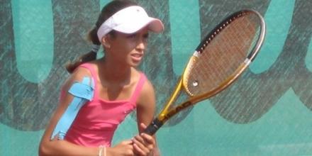 Пак български финал при тенисистките (U14)