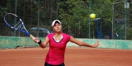 Томова влиза в основната схема на  Australian Open