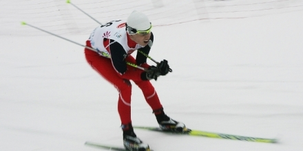 Ски-бегачите извън ?-финалите в спринта