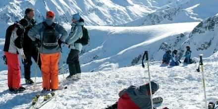 Предупреждават за лавини в планините