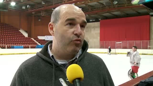 Кирил Ходулов: Имаме талантливи хокеисти, но няма къде да се развиват