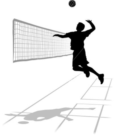Не отнемайте бъдещето на децата на волейбола!