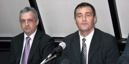 """Делфин спечели турнира """"Гришата"""""""