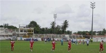 Две победи и загуба за Чавдар в Бразилия