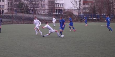 Левски (96) с лесна победа над Славия