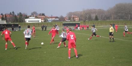 Програма за мачовете в София