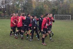Сборният тим на Локо (София) падна от Уотфорд в Италия