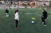 И в Перник има вече женски футболен отбор